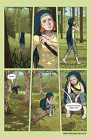 Stray Sod, Chapter 1: Page 16 by tinkerbelcky