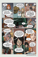 Stray Sod, Chapter 3: Page 2 by tinkerbelcky