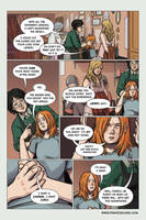Stray Sod, Chapter 3: Page 3 by tinkerbelcky