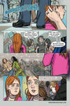 Stray Sod, Chapter 4: Page 12 by tinkerbelcky