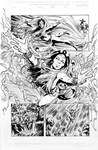 Storm Origin Recreation 2 by davidyardin