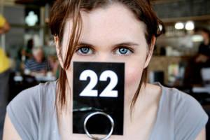 22 by lorelai-87