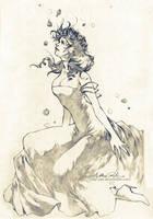 Lilith by Clap-San 3 by mariust2007