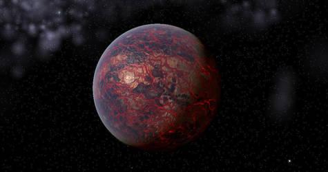 Alpha Centauri Bb by eburacum45