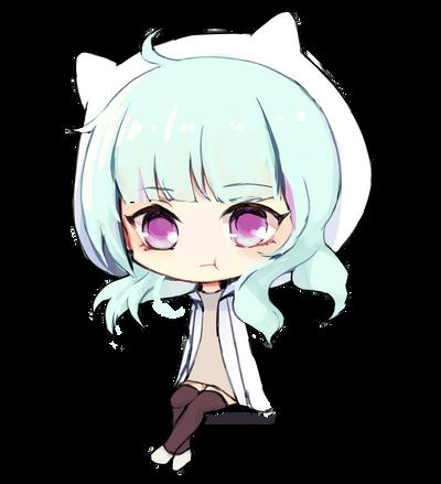 sateencat's Profile Picture