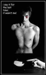 anorex by nov1design