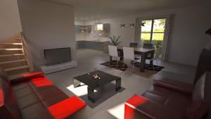 Eco01 Livingroom by bobi-z