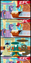 It's all about wings by NeodaBIG
