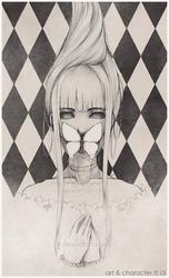 ImPure Lies by I3I