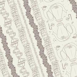 Teashirt by kiplet
