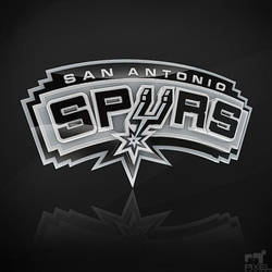 NBA Team San Antonio Spurs by nbafan on DeviantArt a5af989fb