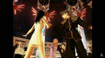 Dance moves 1 by teturo