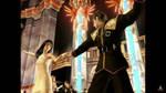 Dance moves 2 by teturo