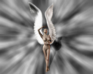 Angelical Fixed Version by squalo