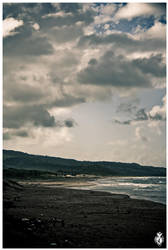 Black Atlantic by stackelberg