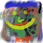Doodle by derek-me