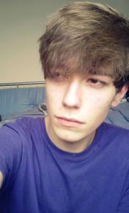flexi-joe's Profile Picture