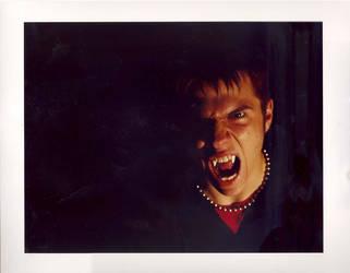 Vampire by Keithmod