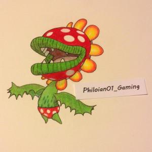 Philoian01's Profile Picture