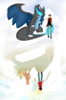 Like no one ever was- 20 years of pokemon by the-guardian358