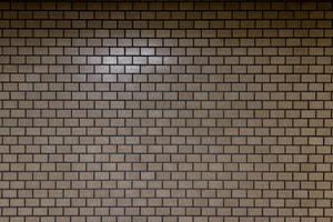 Tokyo Metro Pattern by stephane-bdc