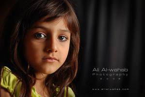 wahab-r by alwahab