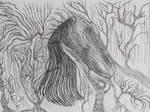 Nightmarius by Tigrex-noir