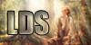 LDS AVATAR CONTEST by xIchixCoolxGirlx