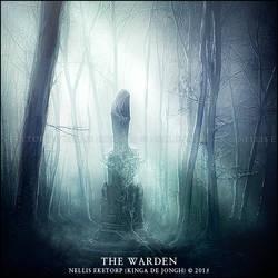 The Warden by nellis-eketorp