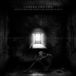 Camera Obscura by nellis-eketorp