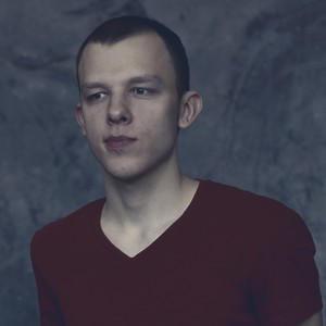 TonyMalin's Profile Picture