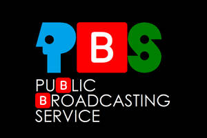PBS Spoofs Red B by AngusMcTavish