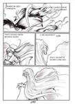 Something to protect page 37 by Michsi