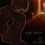 068. Rain by sageEmerald