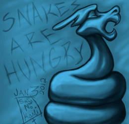 4. January 3 2012 by sageEmerald