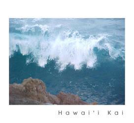 Hawaii Kai 2 by movie-wizard