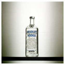 absolut 2 by nitroxdesign