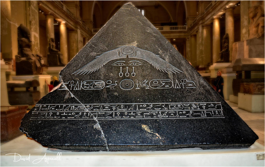 that old Bennu magic Benben_stone_of_the_pyramid_of_amenemhet_iii_egypt_by_davidaspinall_dcmlvd7-fullview
