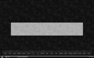 Desktop v22.08 by Nuux