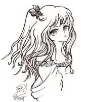 Flora by Ammoona
