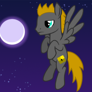 platinumdrop's Profile Picture