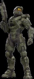 Spartan13360's Profile Picture