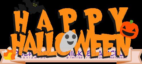 Halloween 2017 by pbcpony