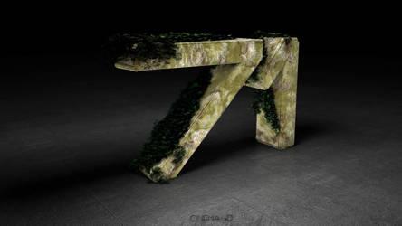 71 ivy by iskander71