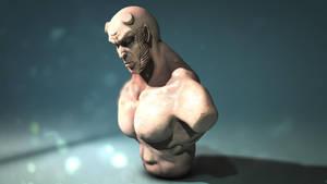 Sculpt v2 by iskander71