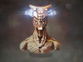 droid by iskander71