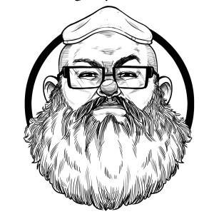 seggleston's Profile Picture