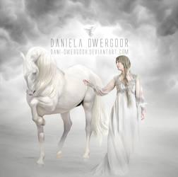 Paradise Lost by Dani-Owergoor