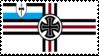 Schwarzenburg Reich Stamp by RJDETONADOR97