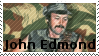 John Edmond stamp by RJDETONADOR97